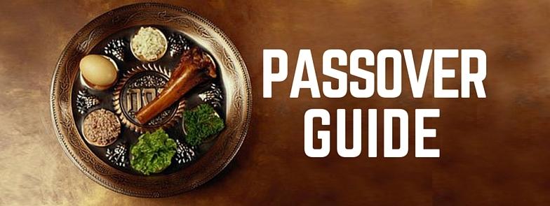 Passover Guide.jpg