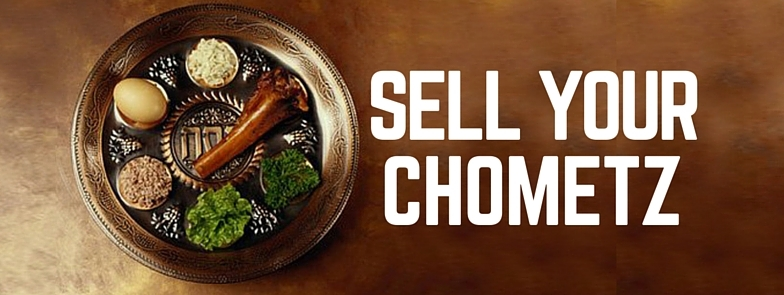 Sell Your Chometz.jpg