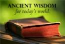 Wednesday Torah Study