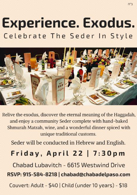 Seder invite.png