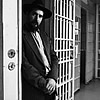 A Rabbinic Family's Calling: Lend an Ear to the Incarcerated