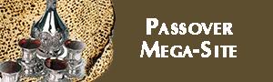 PassoverSite.png