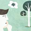 תיאוריה מול פרקטיקה; לימוד מול מעשה. מי מהם עדיף?