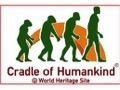 Cradle of Humankind.jpg