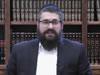 The Mystical Matzah, Part 3