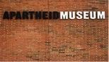 Apharteid museum.jpg