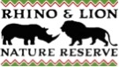 rhino lion park.jpg