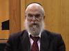 Studies in the Rebbe's Haggadah