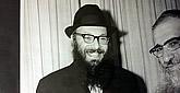 Following a Rabbi's Legendary Matzah Trail Through Western Massachusetts