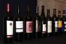 Wine Tasting - Ask the Rabbi