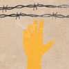 O Holocausto e os Direitos Humanos