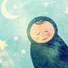 האם צריך לומר קדיש על תינוק שנפטר ברחם?