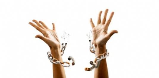 breaking chains.jpg