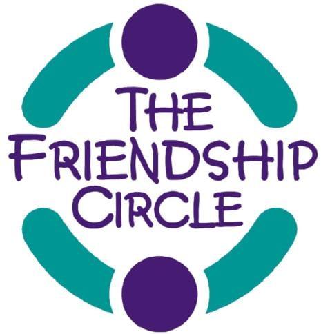 Friendship Circle.jpg