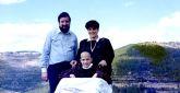 3500 ילדים חולי סרטן קיבלו את עזרתם: סיפורה של טרגדיה, זכרון והנצחה מיוחדת