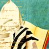 ¿Por qué el jazán repite la Amidá?