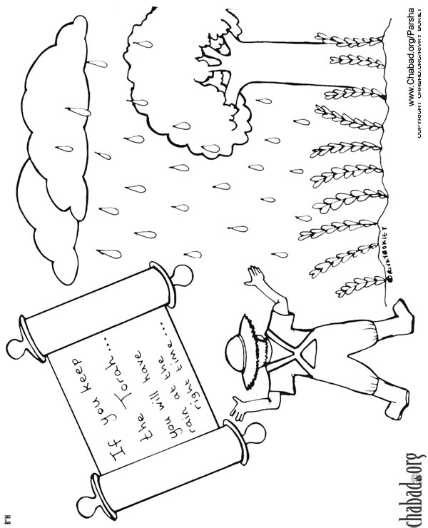 10 commandments coloring pages for Keep the commandments coloring page