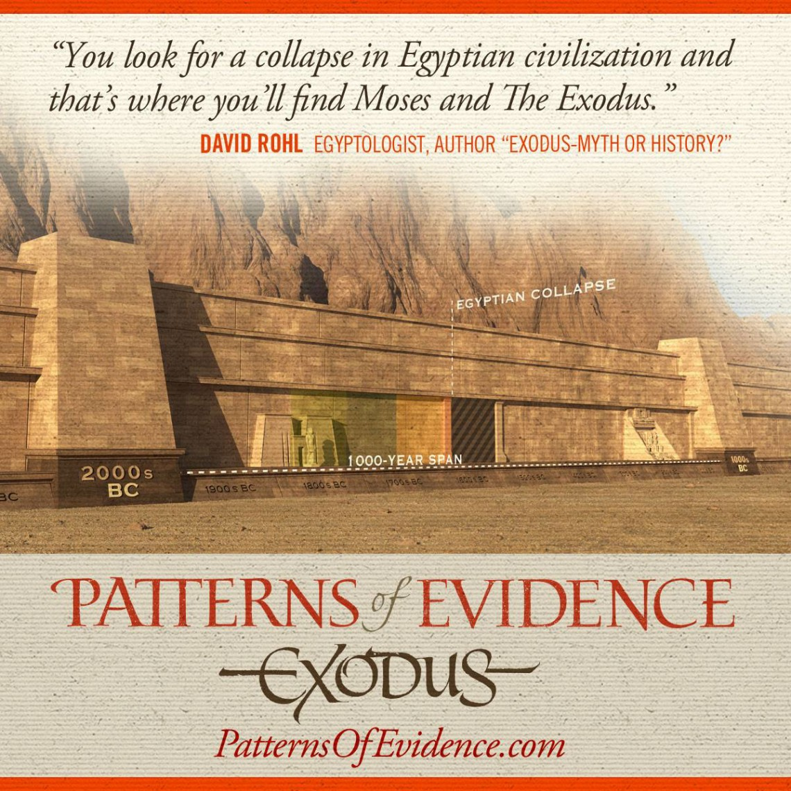 exodus-promo-1-1140x1140.jpg