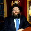 Rabbi Moshe Muller, 43, Passes Away Suddenly in England