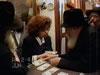 Women of Chabad