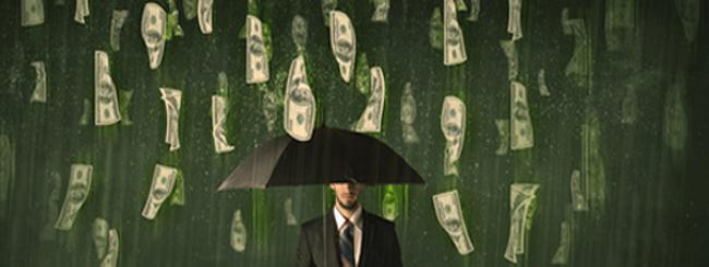 <i> Pirkei Avot</i>- 'Ethical Principles': 3:7 The Gift of Wealth