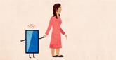 Becoming a Tech-Smart Parent