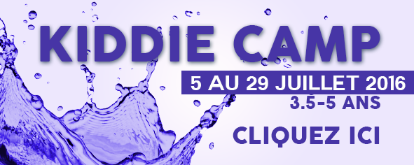 kiddie camp - be part of the fun!.png