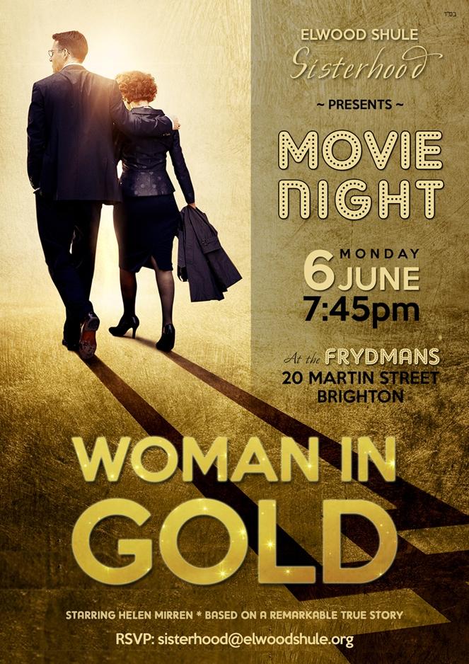Sisterhood WIG movie flyer.jpg