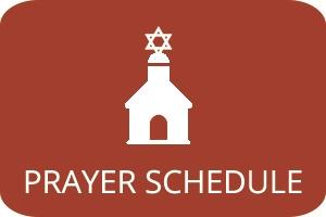 prayerschedule_icon.jpg