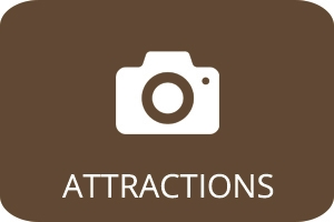 attractions_icon.jpg