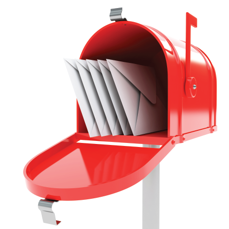 red_mailbox.png