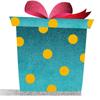 איך אתם מגיבים כשנותנים לכם מתנה שאתם לא אוהבים?