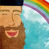 Where Rabbi Akiva Saw Joy