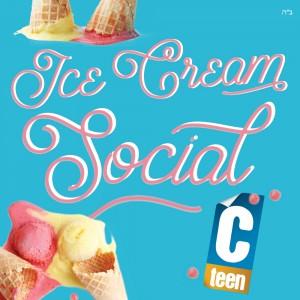 CTeen Ice Cream.png