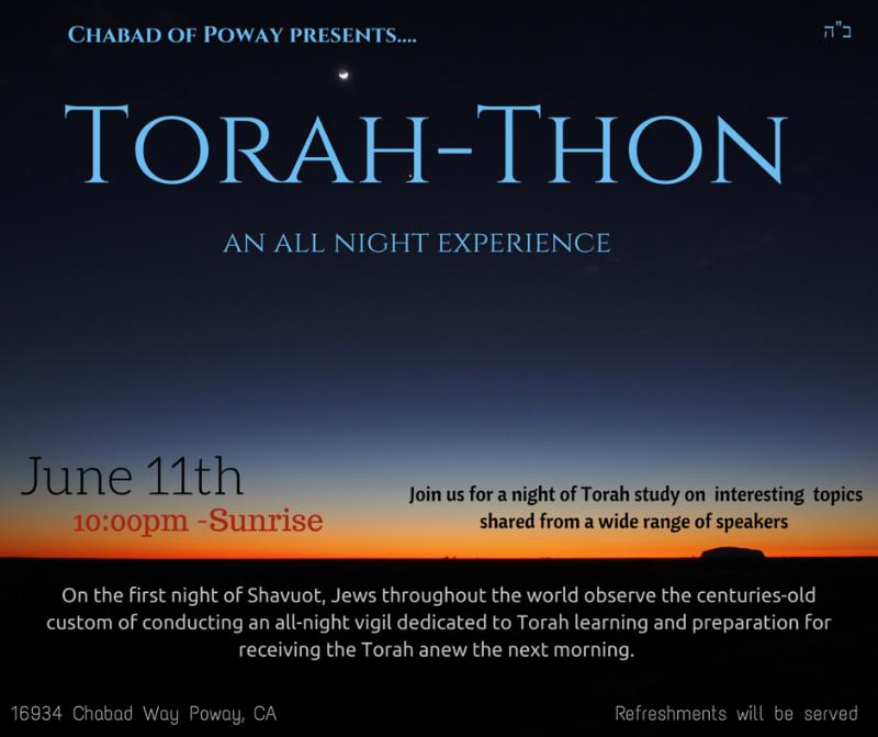 Torah-Thon (2).png