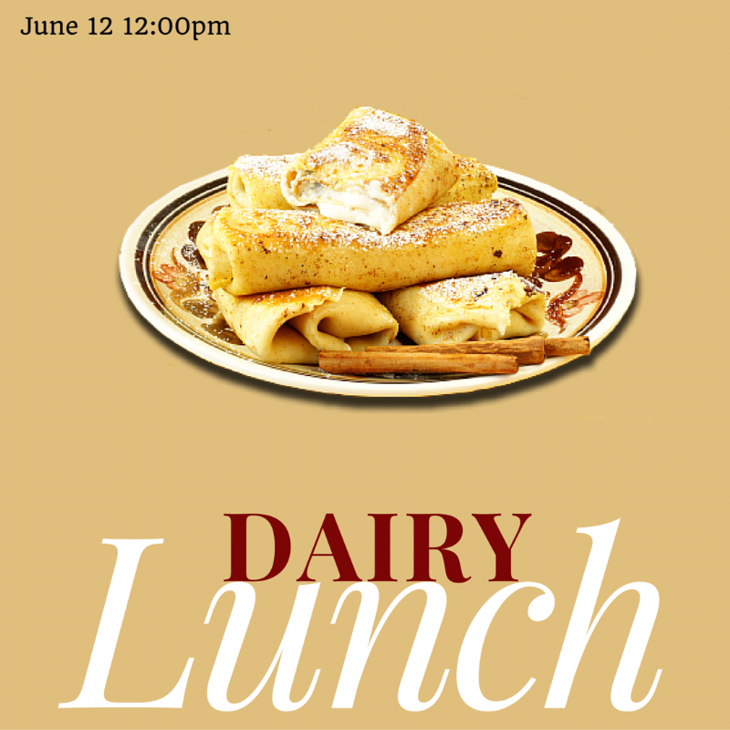 E 6-12 Dairy Lunch.png