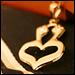 The Jewish Heart