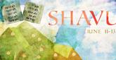 Shavuot