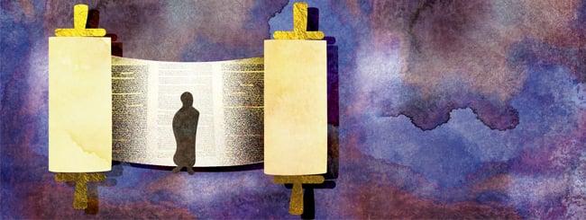 Guest Columnists: What Is Shabbat Bereishit?