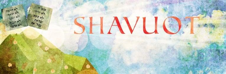 incepe-pentru-evrei-sarbatoarea-mozaica-shavuot