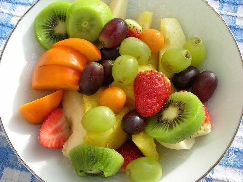 bowl-of-fruit.jpg