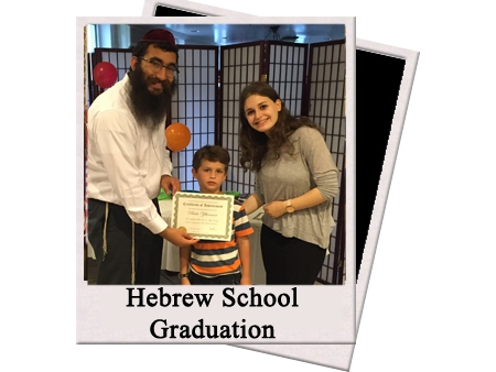 hebrew school copy.jpg