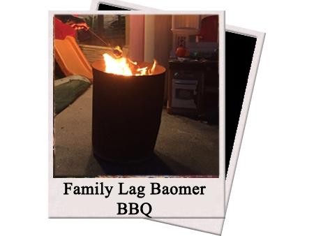 lag baomer family copy.jpg