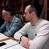 Daily Torah-Study Program Unites Eastern and Western European Jews