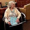 Oregon Seniors, Students Bond Through Weekly Torah Study