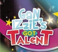 cgi got talent1.jpg