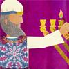 מה היו ששת החטאים של נדב ואביהוא? ועוד רמזים וגימטריאות לפרשת שמיני
