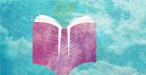 Lesson 4. Meta-Phor: Exploring Midrash