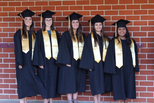 Senior girls '16.jpg