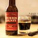 Beer, Bourbon & Blessings